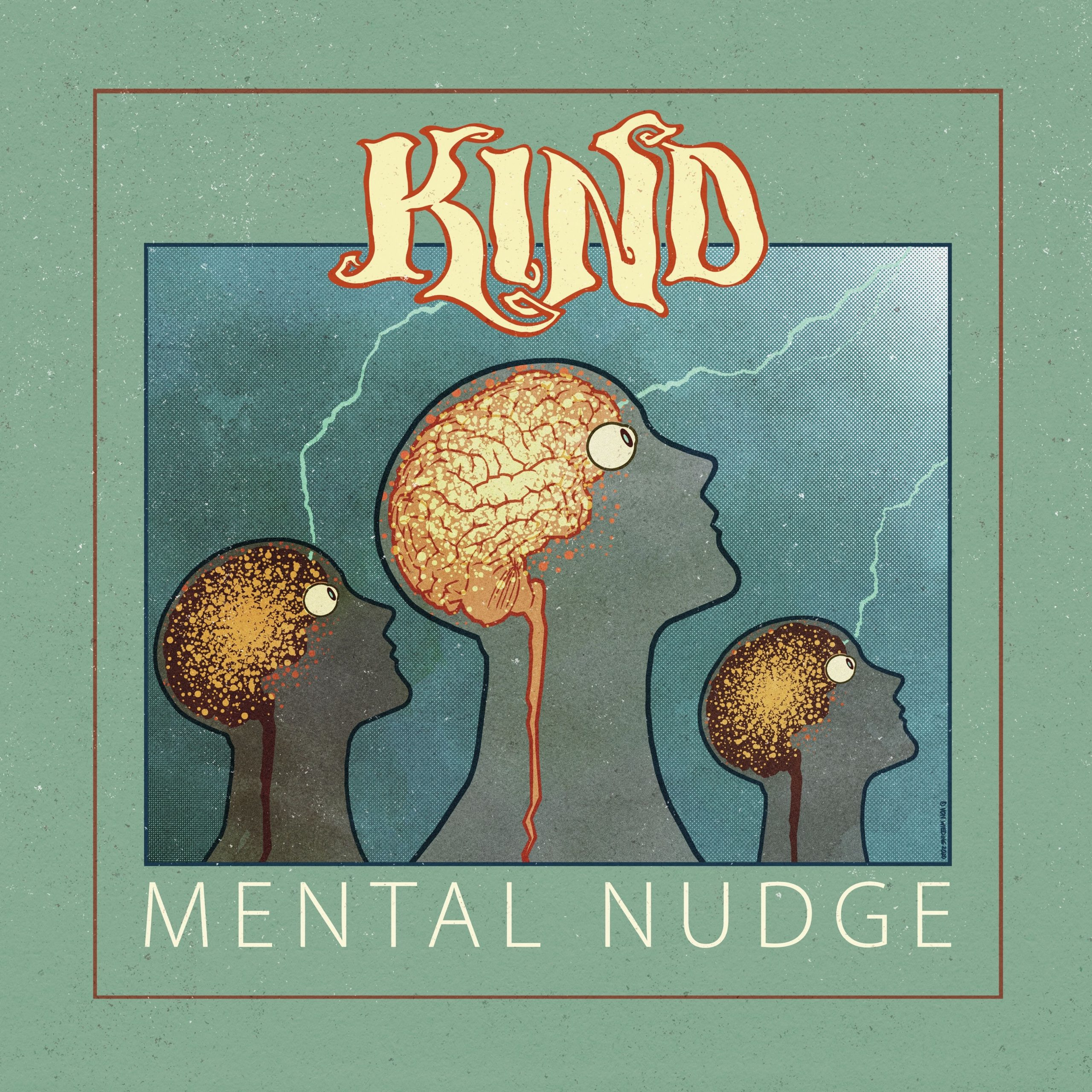 kind mental nudge