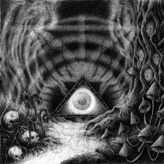 deep river acolytes Alchemia Aeterna