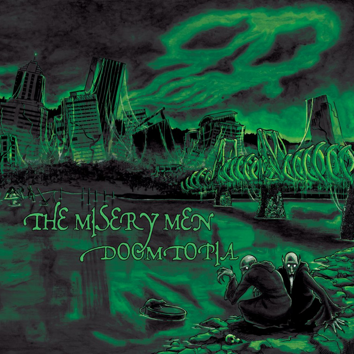 the misery men doomtopia