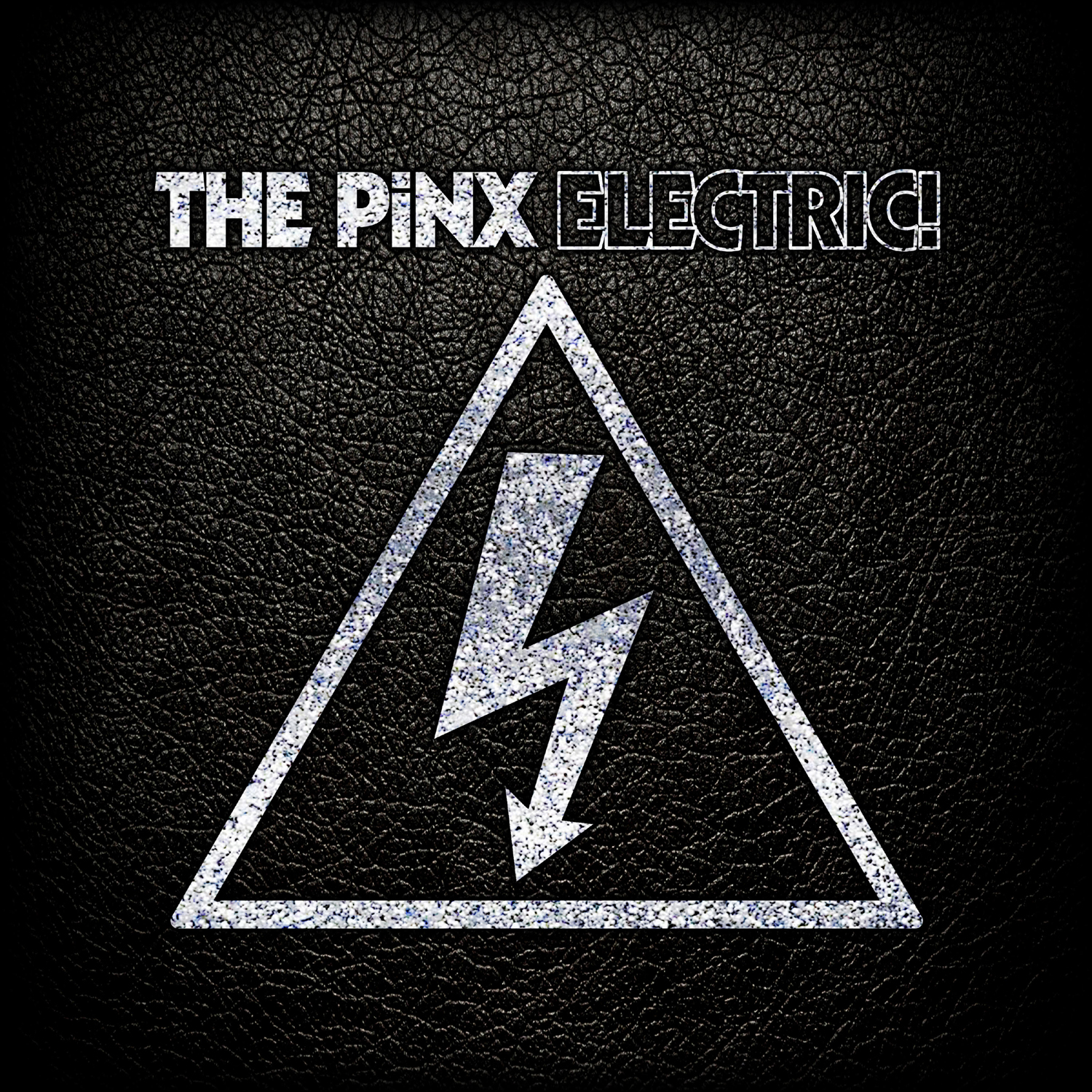 the-pinx-electric