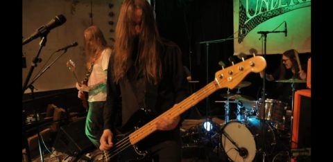vokonis bass