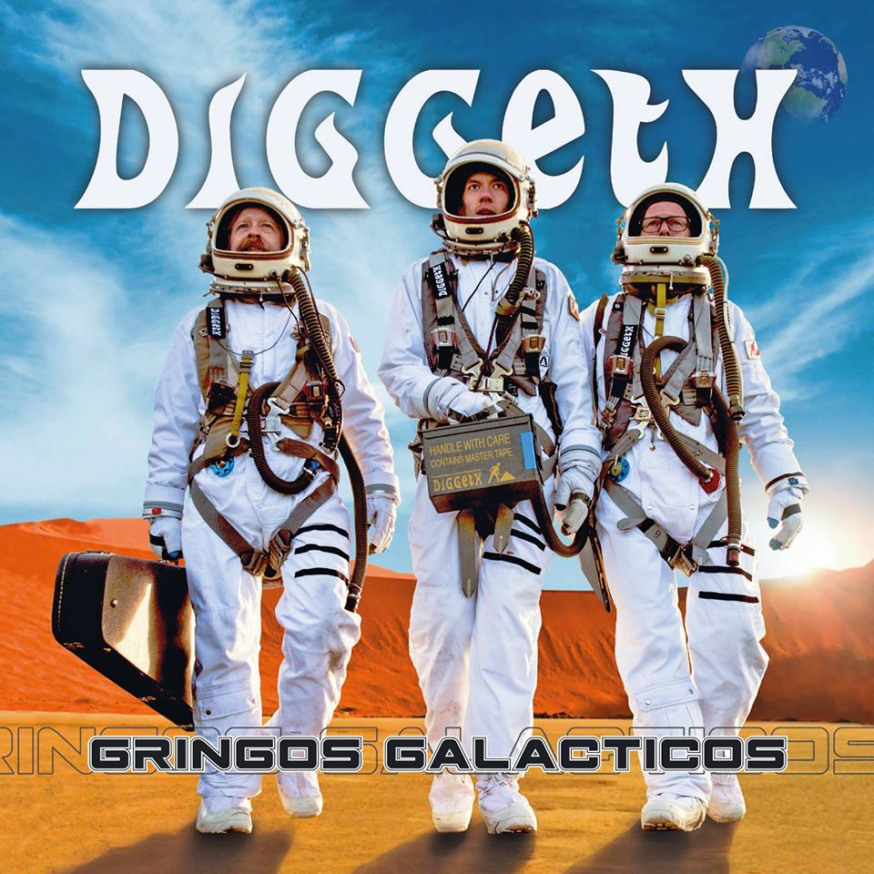 diggeth gringos galacticos