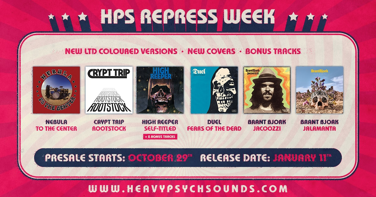 heavy psych sounds represses