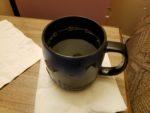 mad oak coffee thee mug