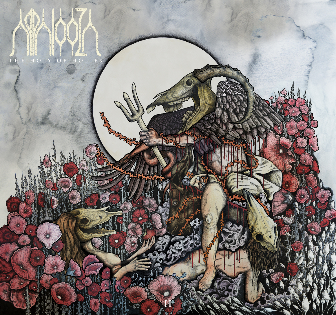 appalooza-the-holy-of-holies-cover