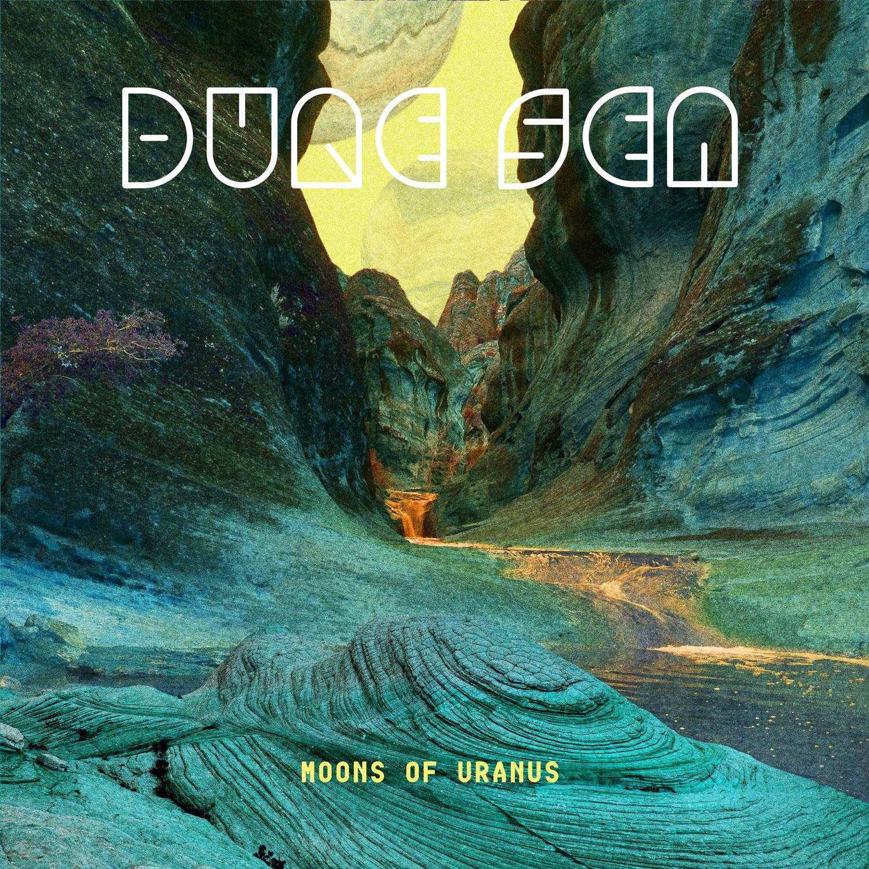 dune sea moons of uranus