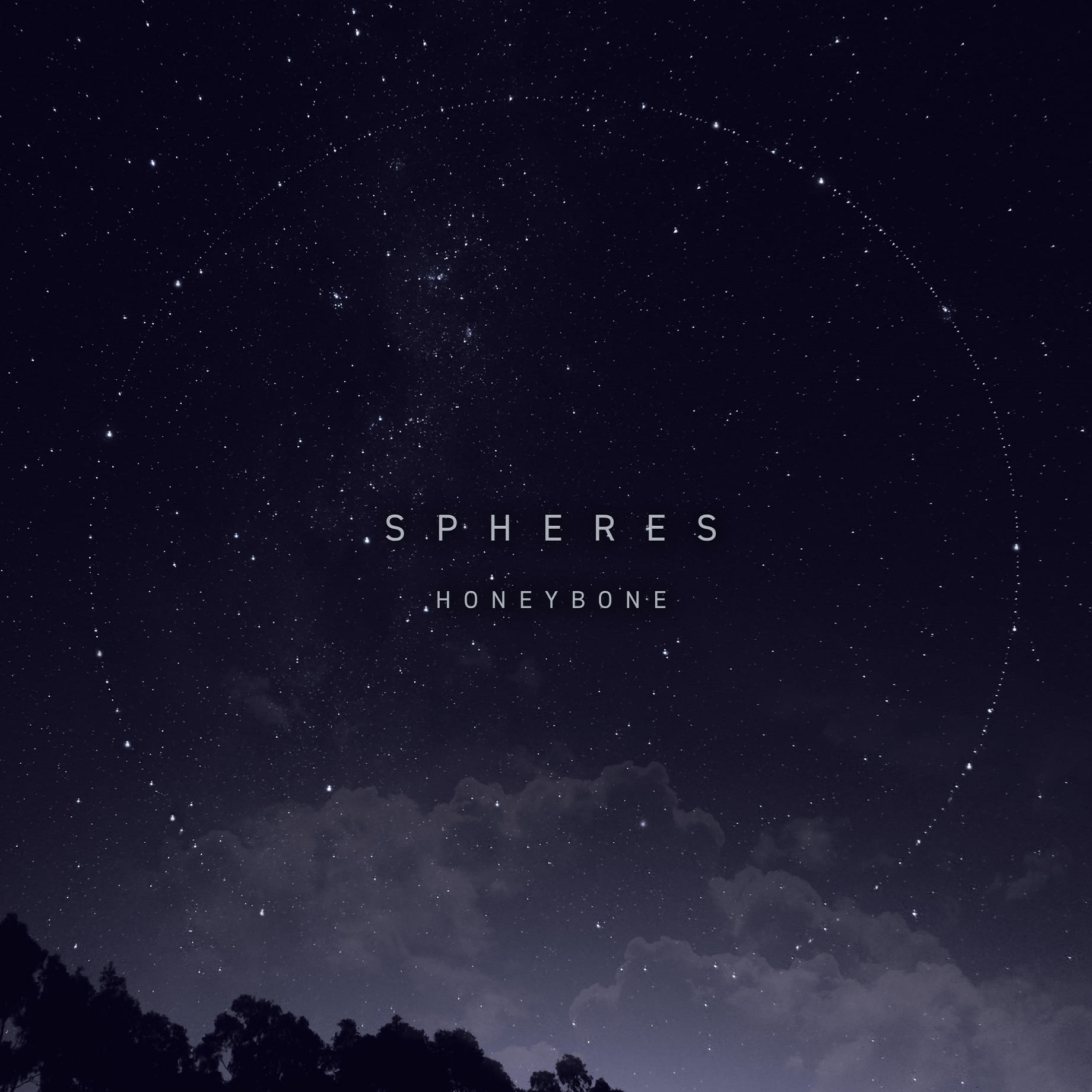 honeybone spheres