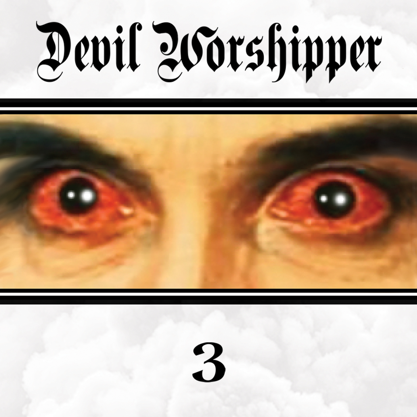 devil worshipper 3