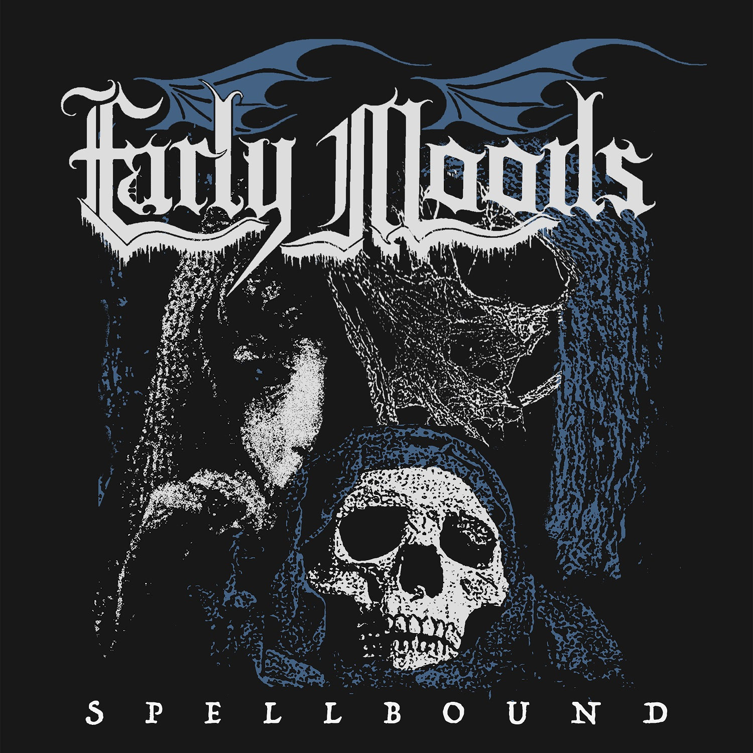 early moods spellbound