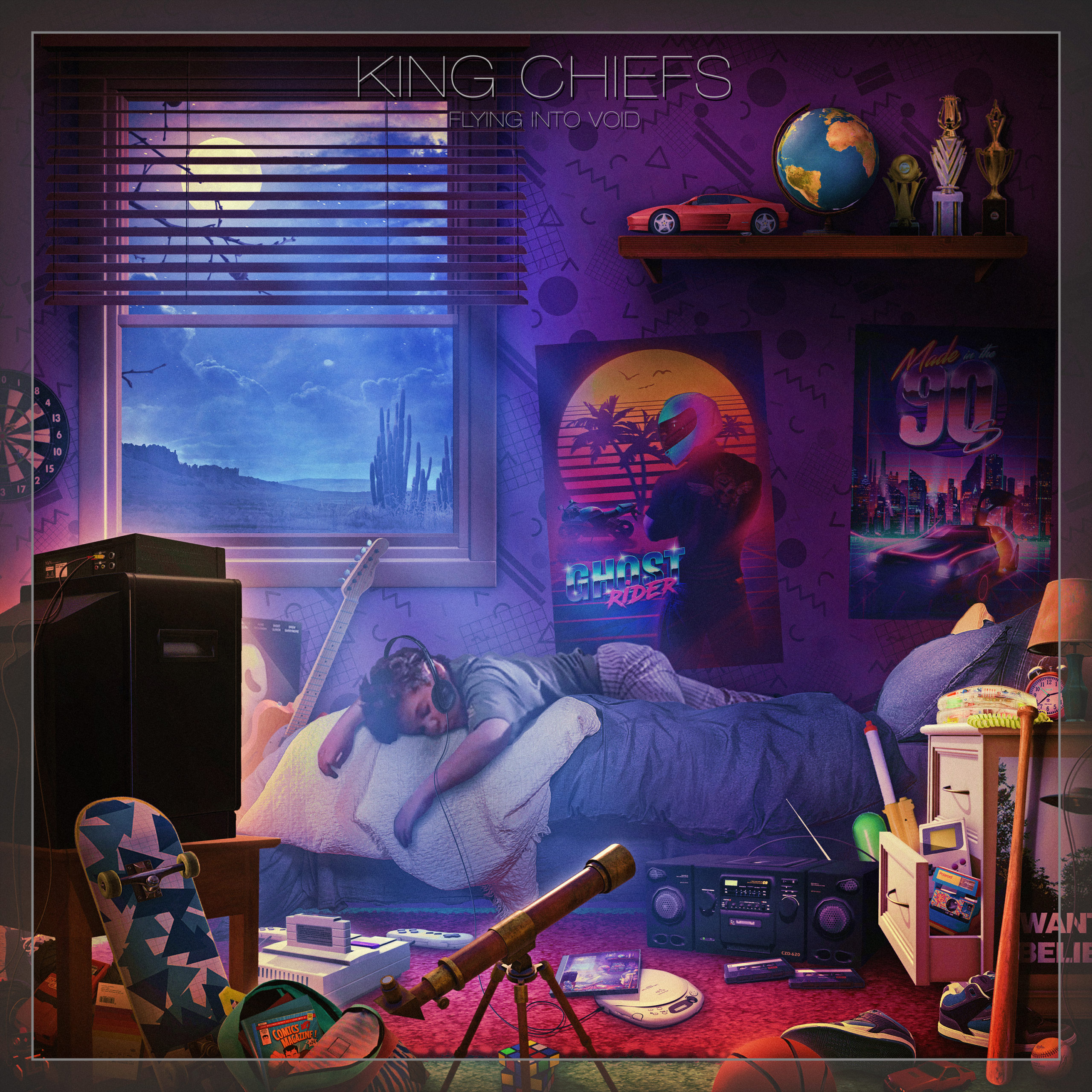 king chiefs flying into void
