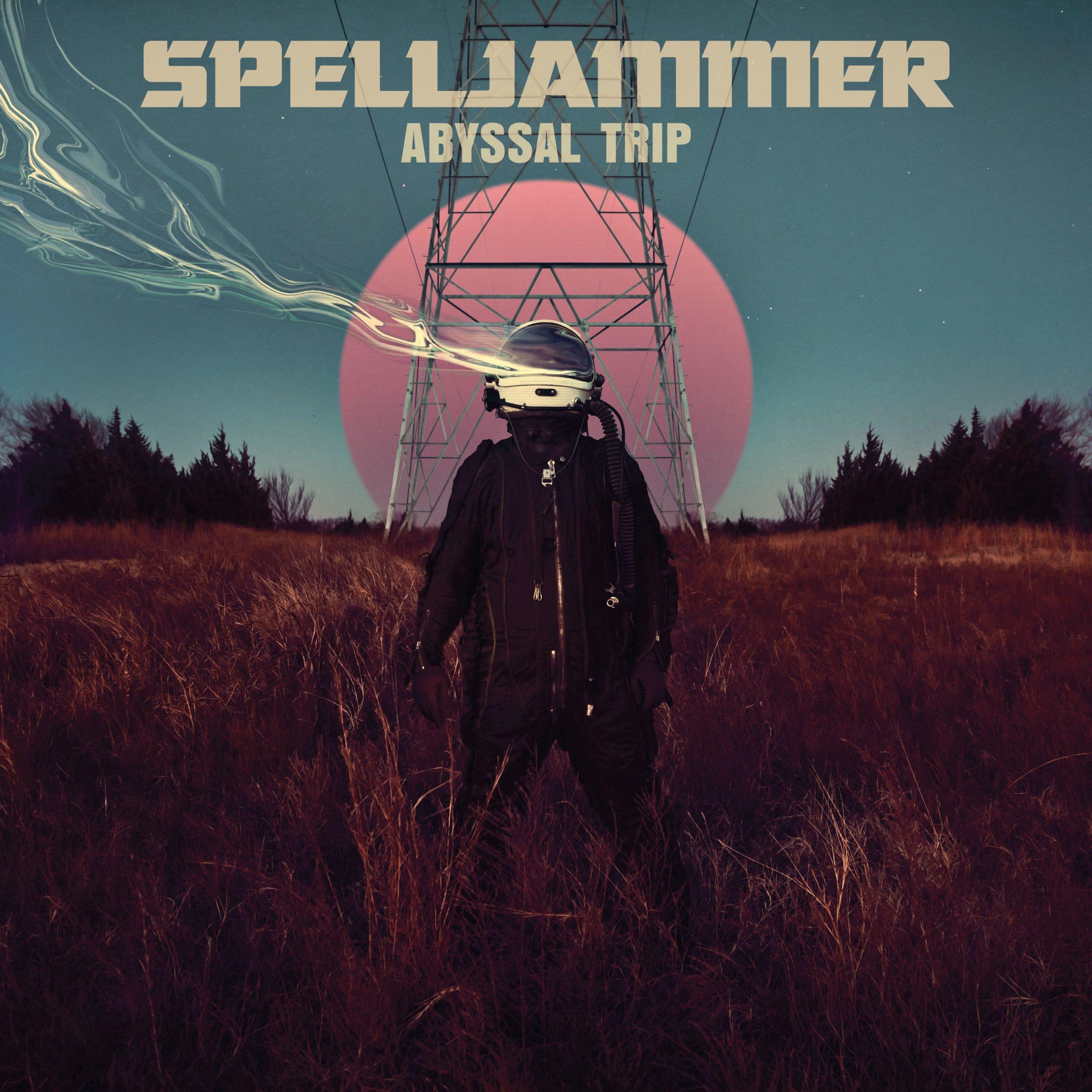 spelljammer abyssal trip