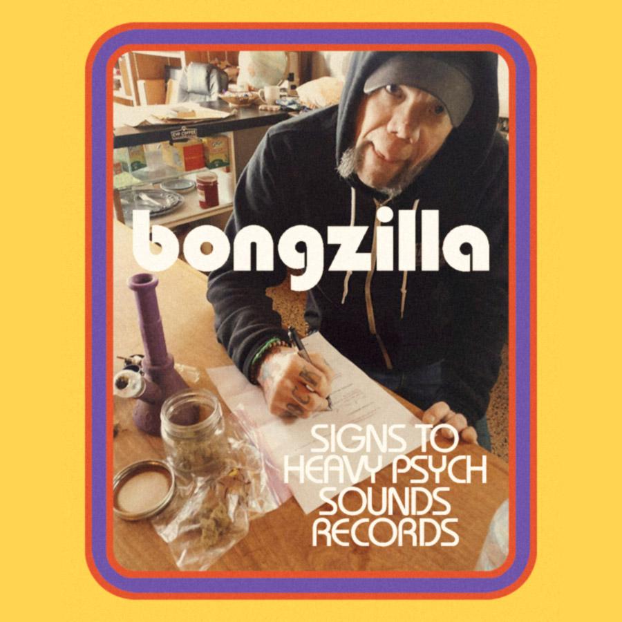 Bongzilla-signing