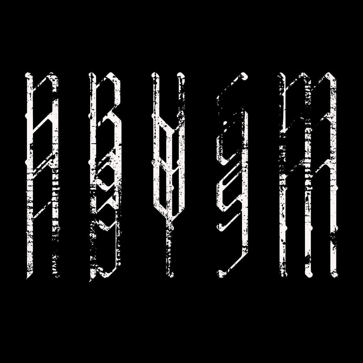 abysm logo