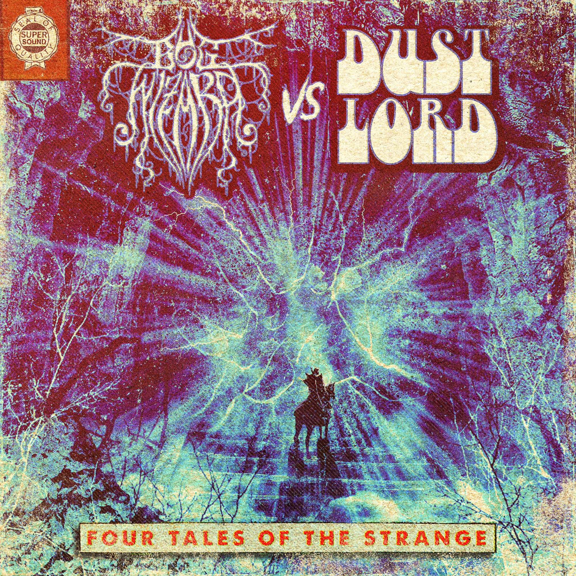 bog wizard dust lord four tales of the strange-2000