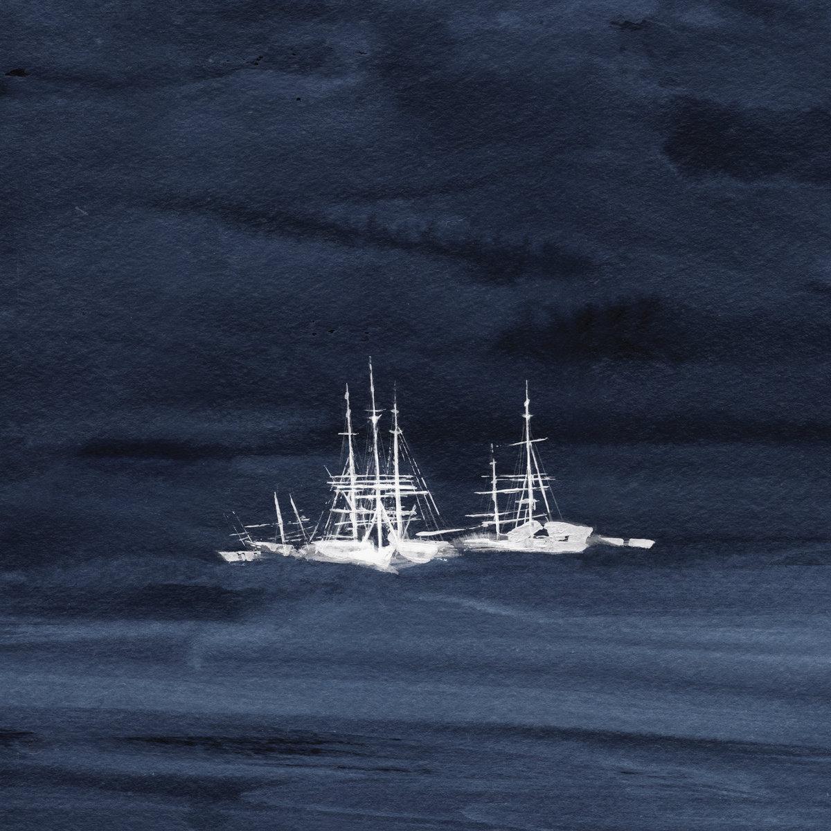 kauan ice fleet