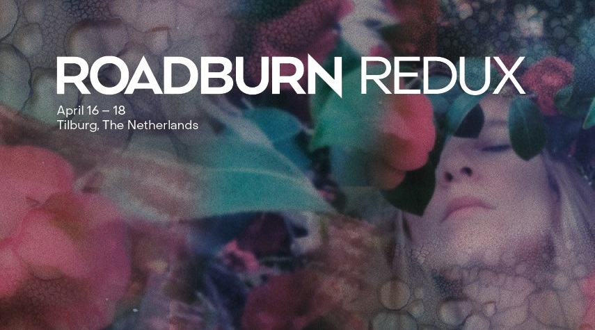 roadburn redux banner resized