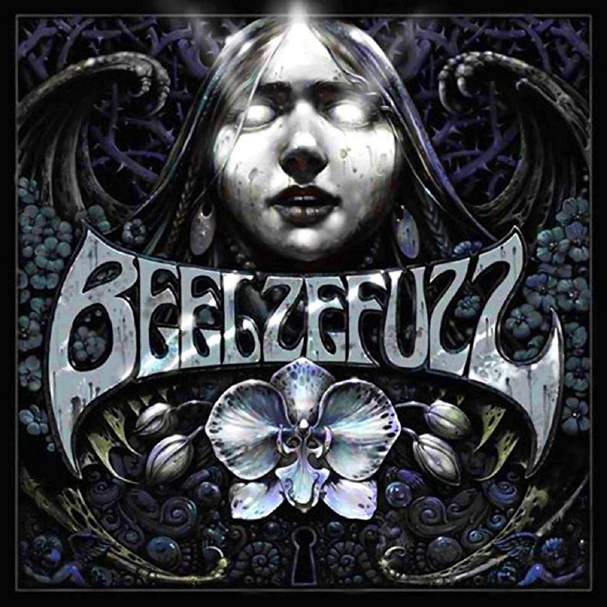 Beelzefuzz Beelzefuzz