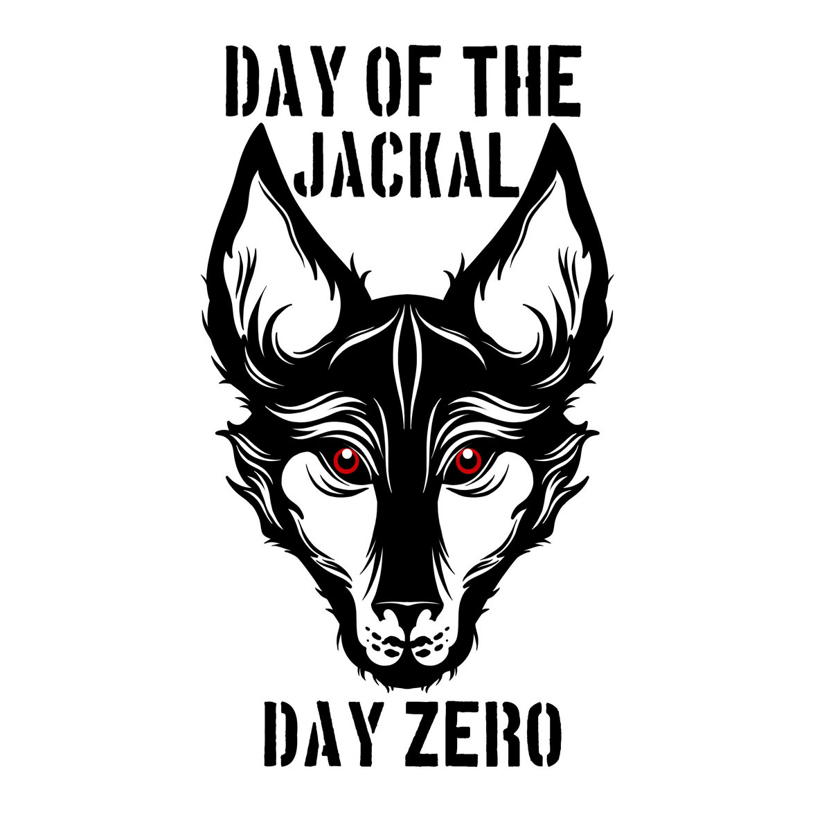 Day of the Jackal Day Zero