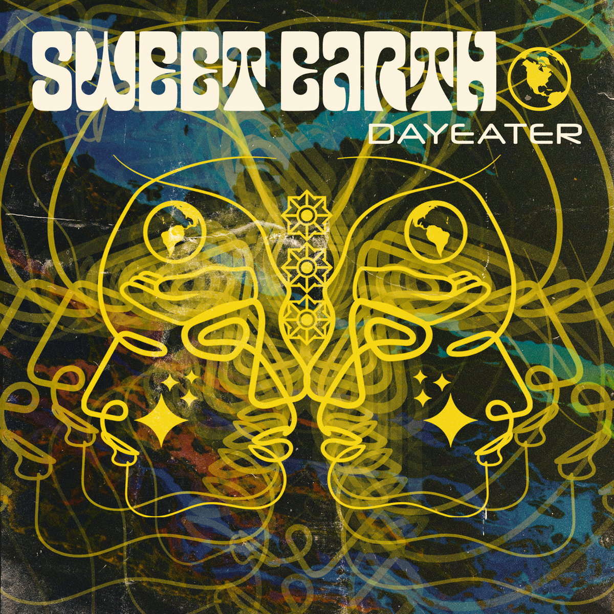 dayeater sweet earth