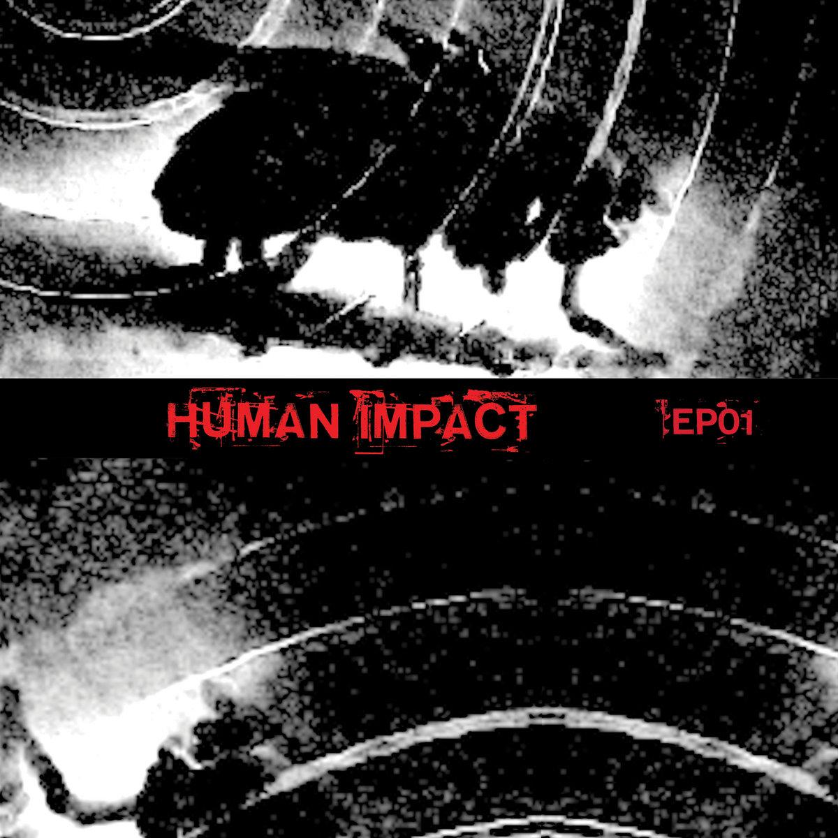 human impact ep01