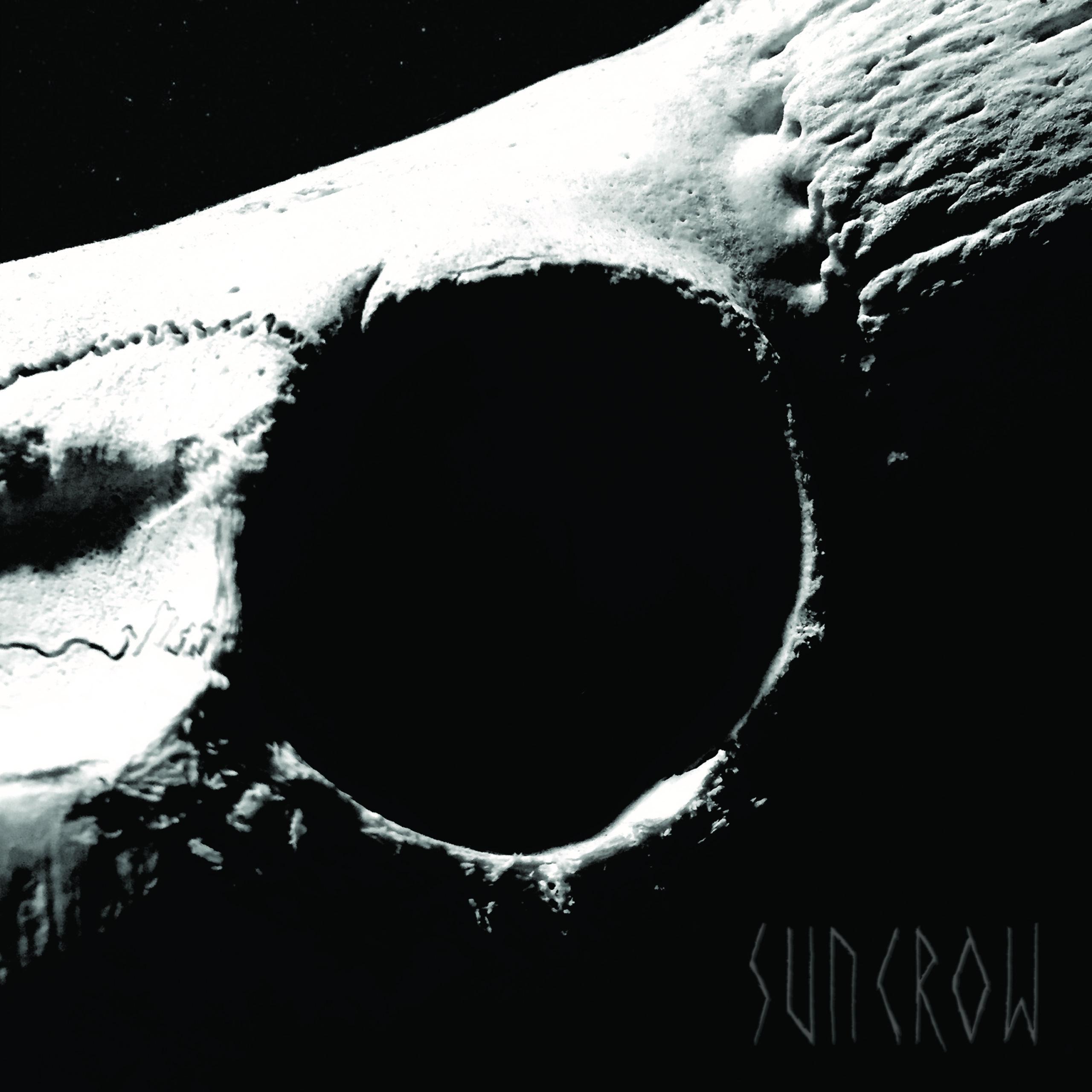 sun crow quest for oblivion