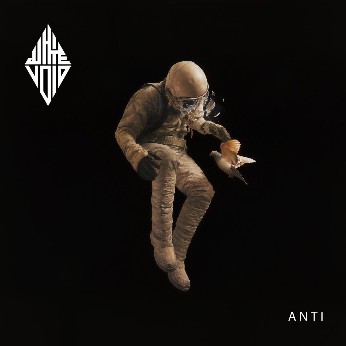 white void anti