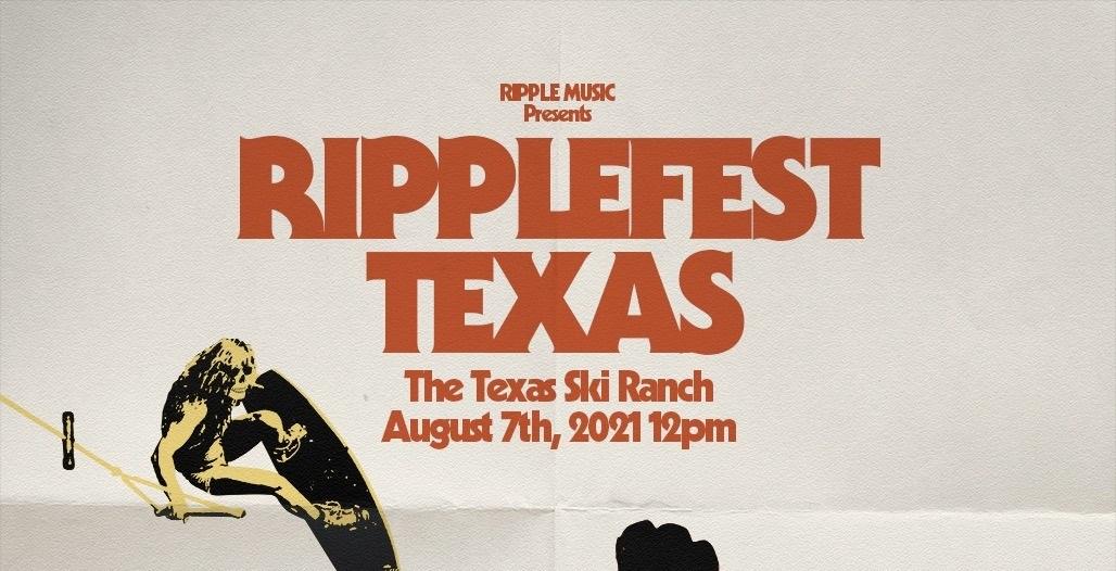 ripplefest texas 2021 banner crop