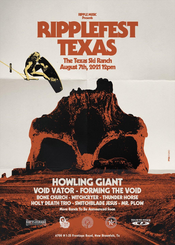 ripplefest texas 2021 new poster