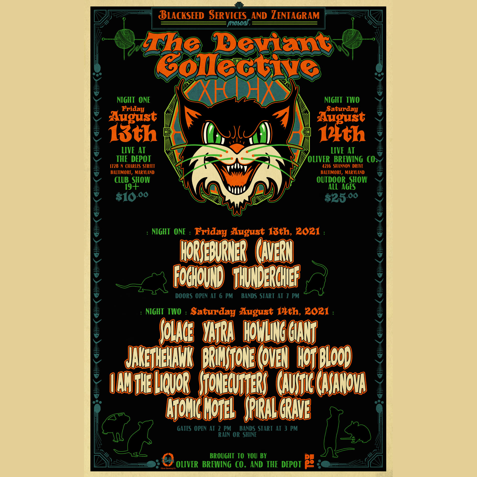 the-deviant-collective