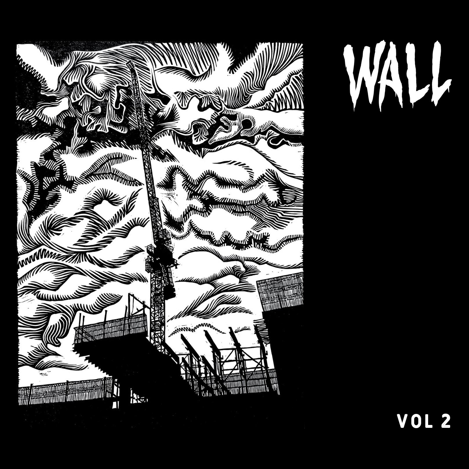 wall vol 2
