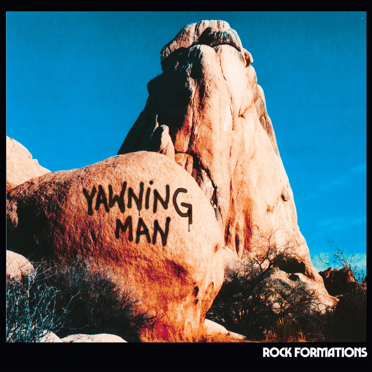 yawning man rock formations ripple issue