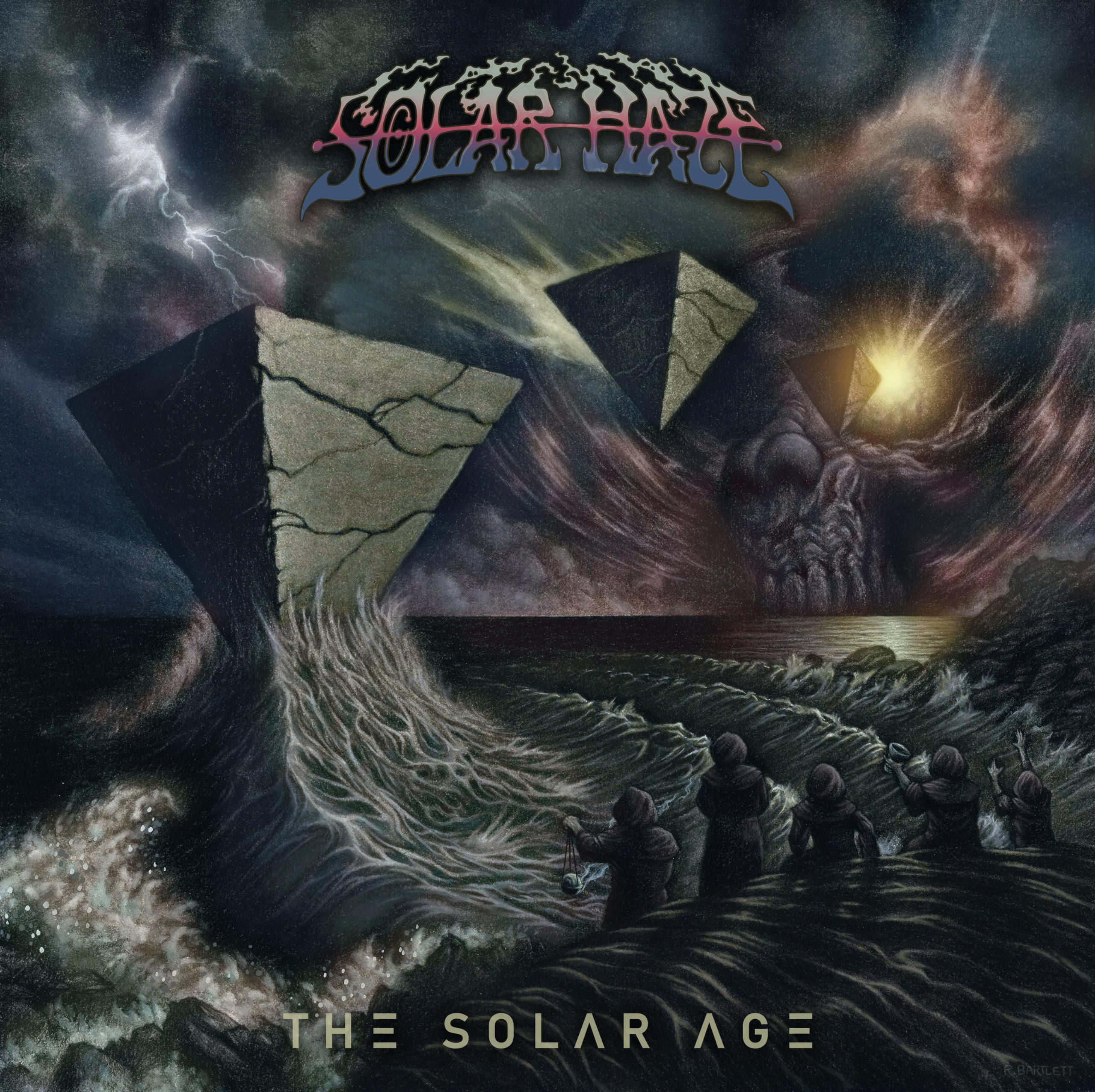 solar-haze-the-solar-age-scaled.jpg
