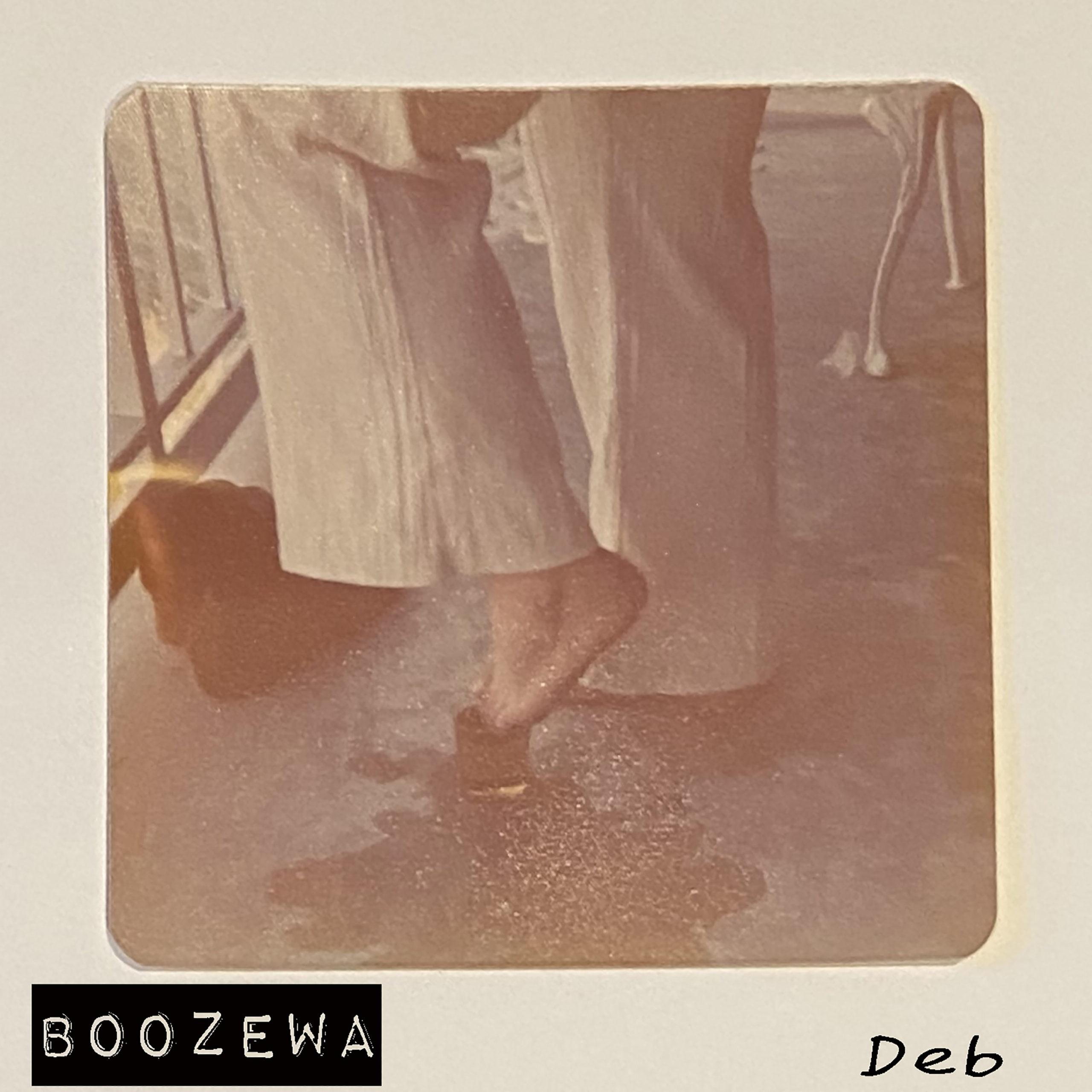 Boozewa Deb