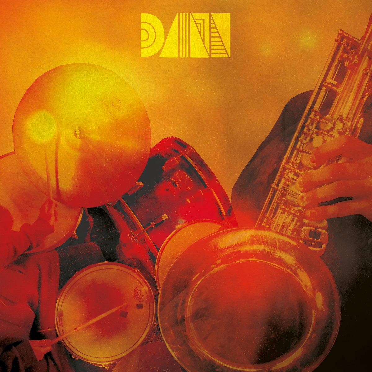 Djinn Transmission
