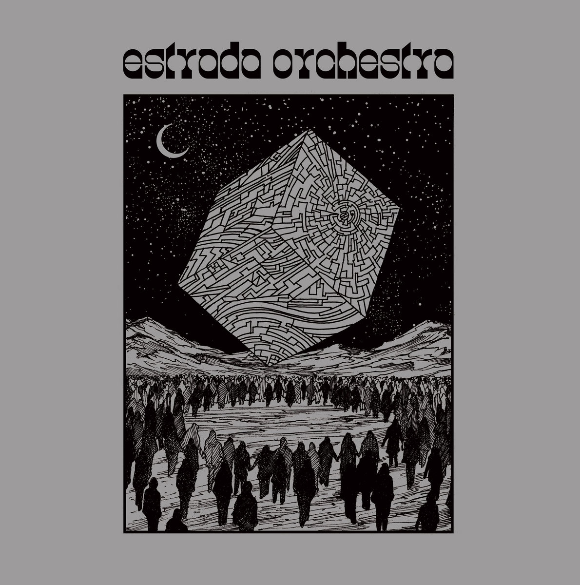 Estrada Orchestra Playground