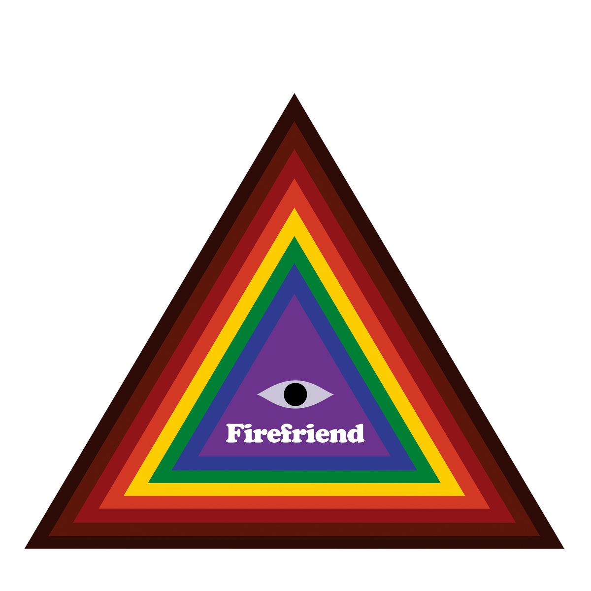Firefriend Dead Icons
