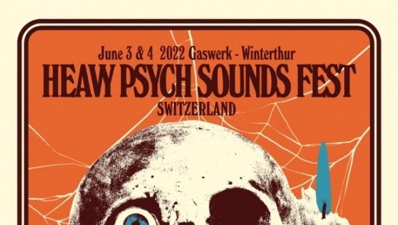 Heavy Psych Sounds Fest Switzerland 2022 stupid crop
