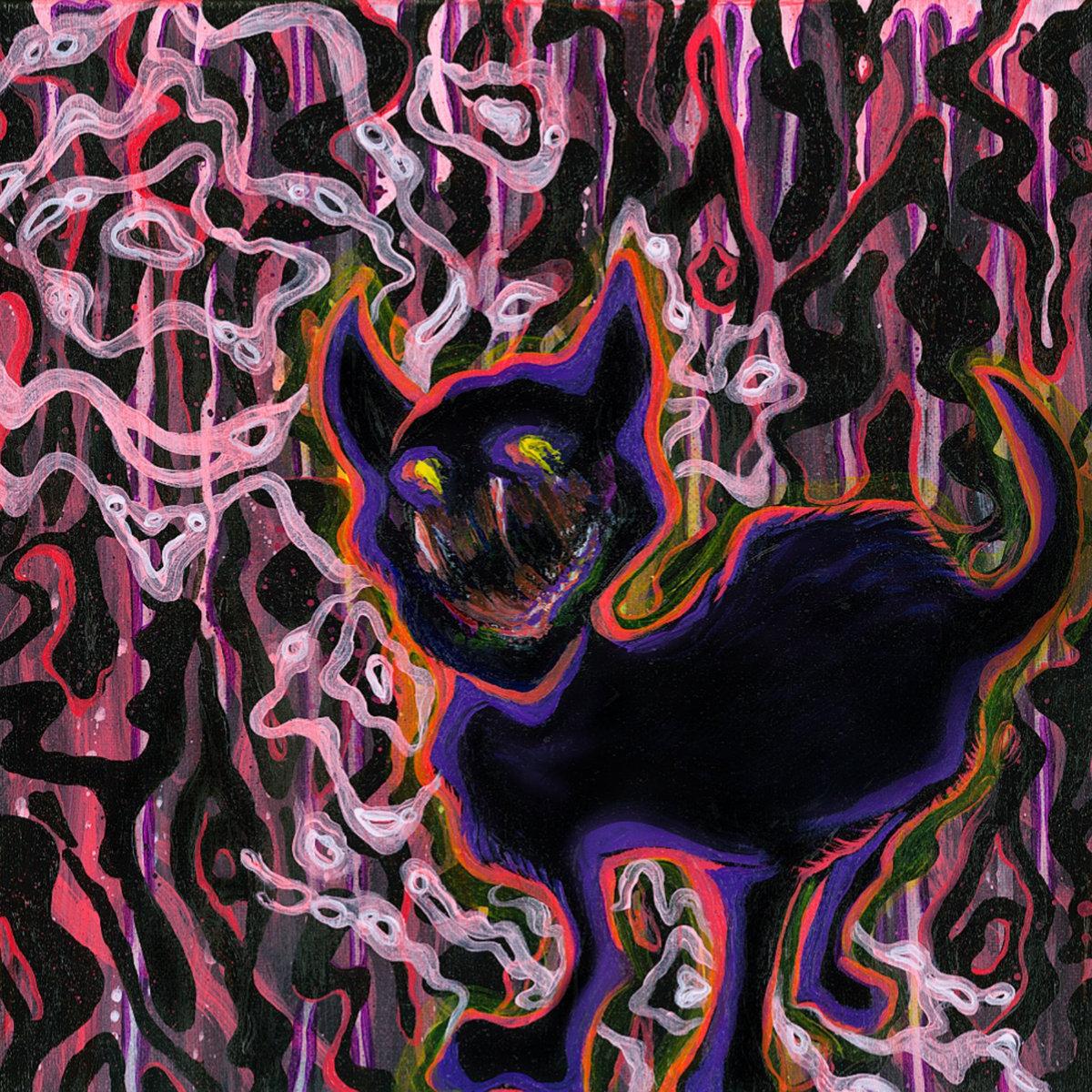 Rat King Omen