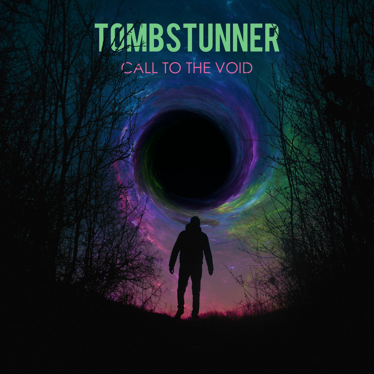 Tombstunner Call to the Void