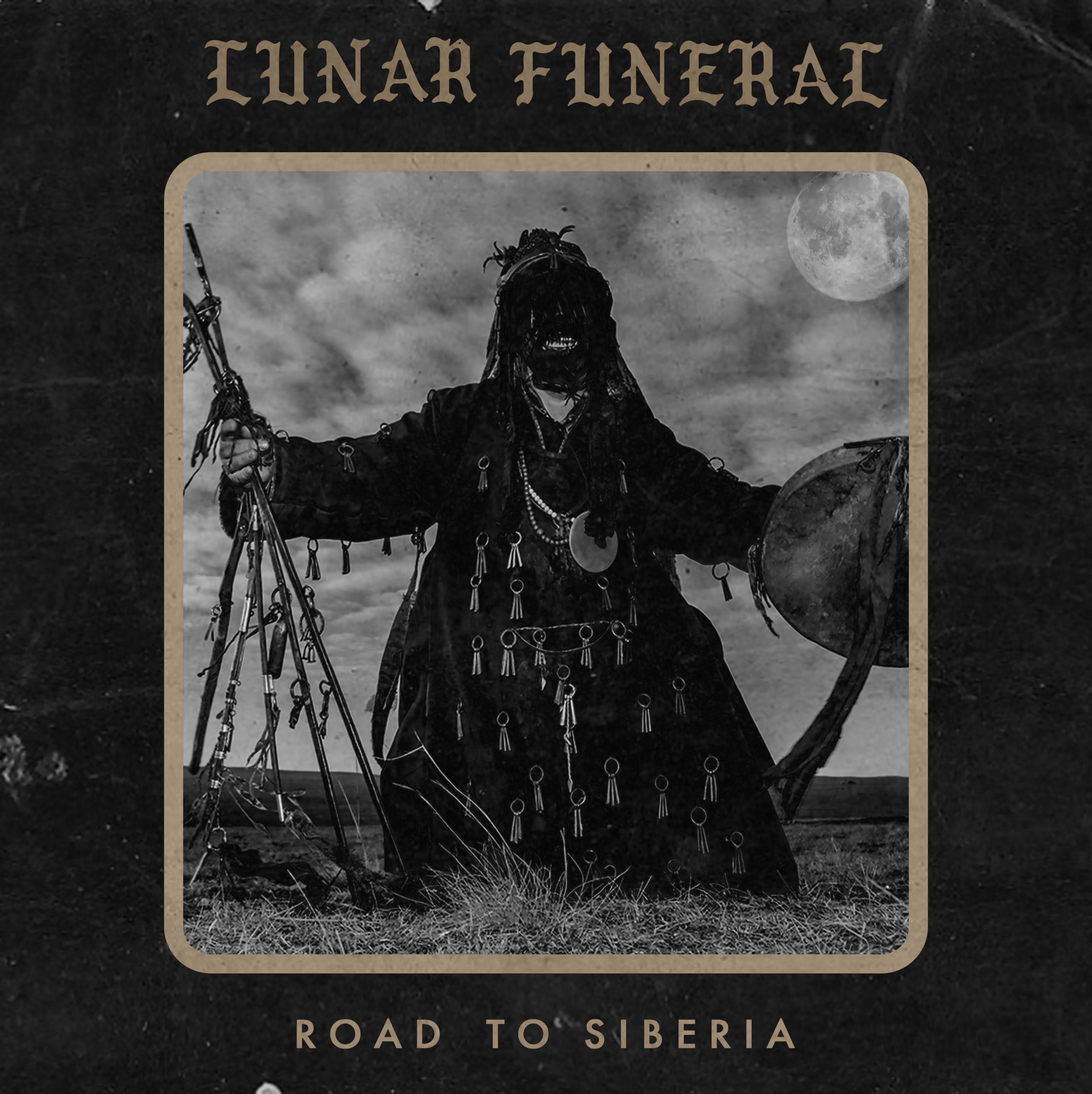 lunar funeral road to siberia