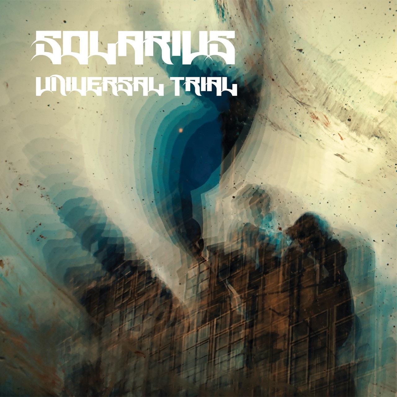 solarius universal trial