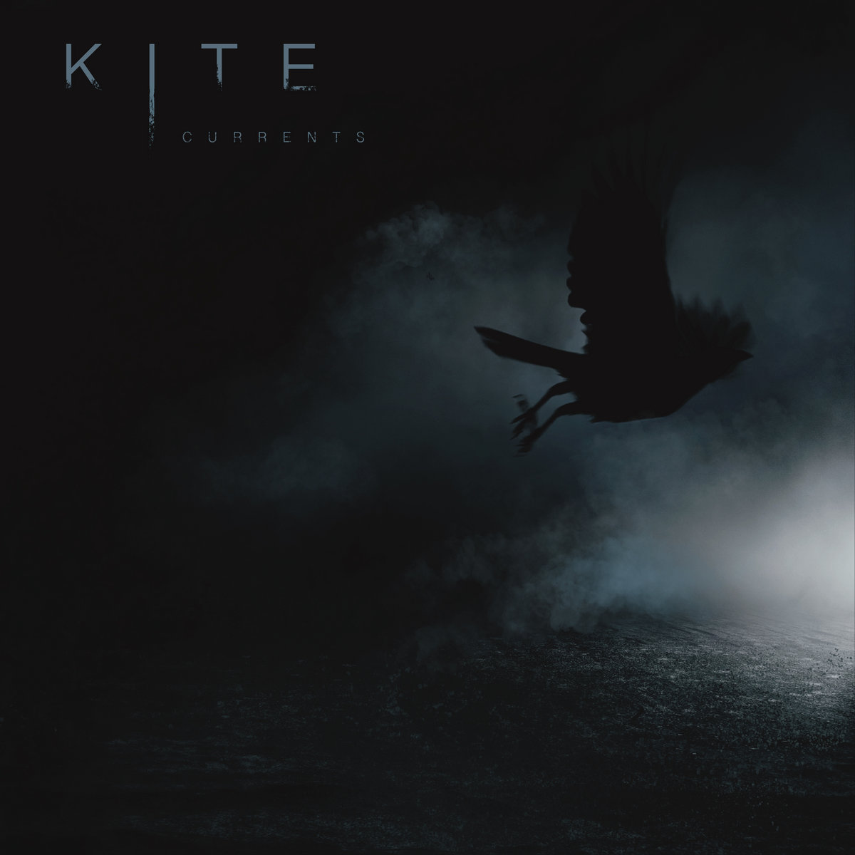 kite currents