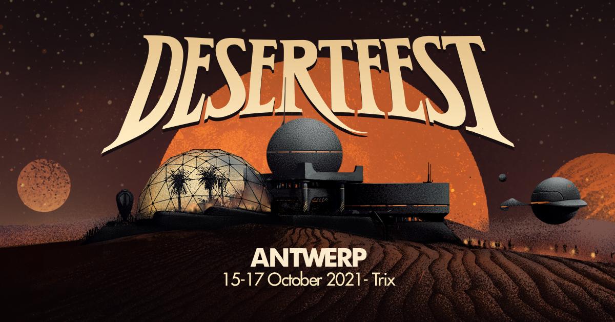 desertfest belgium 2021 antwerp generic header