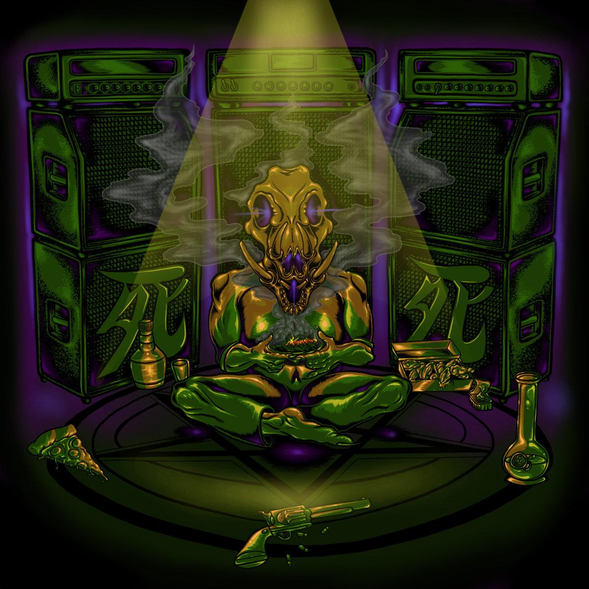 shi basement wizard